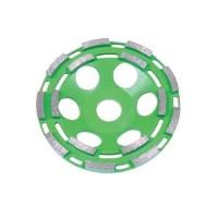 Cedima CST ECO deimantinis šlifavimo diskas 180 mm