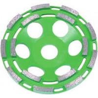 Cedima ST PLUS deimantinis šlifavimo diskas 125 mm