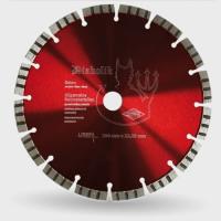 Cedima Diabolik deimantinis pjovimo diskas 400 mm
