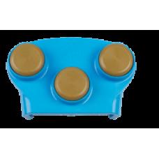 HTC EZ SR6 mėlynas