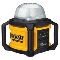 DeWALT DCL074 prožektorius