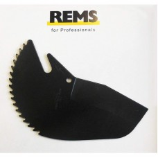 REMS ROS P 63 S ašmenys žirklėms