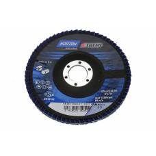 NORTON X-TREME šlifavimo diskas metalui P120 125 mm