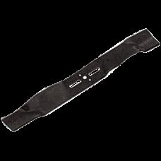 Makita 370 mm peilis žoliapjovei