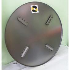 Atlas Copco BG glaistymo diskas 600 mm