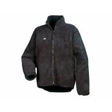 Helly Hansen RED LAKE Zip In Jacket flisas juodas M