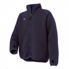 Helly Hansen LIESTAL džemperis L