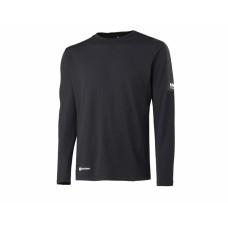 Helly Hansen ODENSE marškinėliai ilgomis rankovėmis