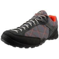 Helly Hansen KORKTREKKER batai juodi/oranžiniai 43 dydis