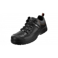 Helly Hansen AKER LOW darbo batai 43 dydis