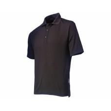 Helly Hansen LIVERPOOL Pique marškinėliai XXL