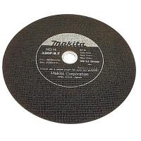 Makita pjovimo diskas akmeniui 305x3,2 mm