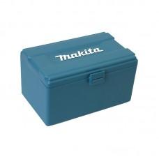 Makita dėžutė multifunkciniams pjūkleliams