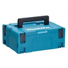Makita MAKPAC 2 lagaminas