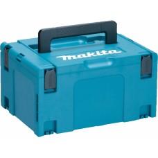 Makita MAKPAC 3 lagaminas