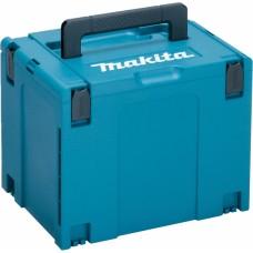 Makita MAKPAC 4 lagaminas