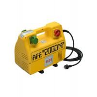 ENAR AFE 2000M PT aukšto dažnio konverteris 1.6 kVA