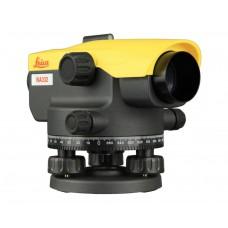 Leica NA332 optinis nivelyras