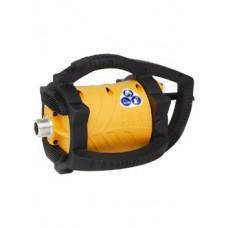 ENAR DINGO giluminio vibratoriaus variklis