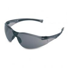 Honeywell A800 akiniai pilkas rėmelis pilki lęšiai