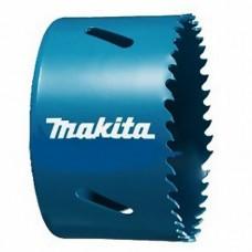 Makita Ezychange HSS bimetalinė gręžimo karūna 19 mm
