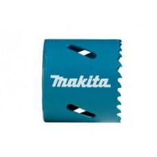 Makita Ezychange HSS bimetalinė gręžimo karūna 57 mm