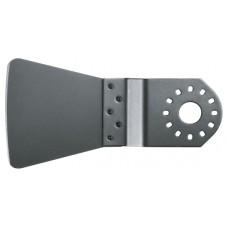 Makita TMA019 grandymo peilis 52x45 mm HCS lankstus