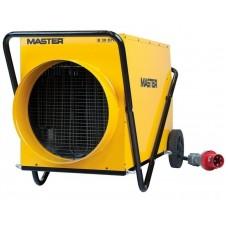 MASTER B 30 EPR elektrinis šildytuvas