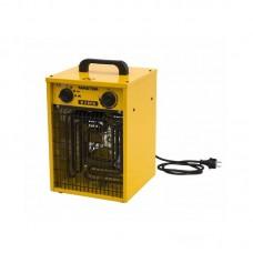 MASTER B 5 ECA elektrinis oro šildytuvas