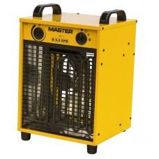 MASTER B 8,8 EPB elektrinis šildytuvas