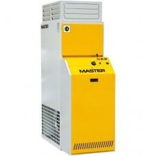 MASTER BF 35 dyzelinis šildytuvas