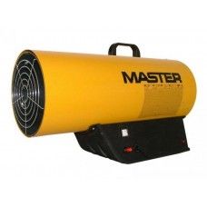 MASTER BLP 53 ET dujinis šildytuvas