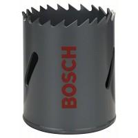 BOSCH HSS bimetalinė gręžimo karūna 43 mm