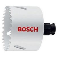BOSCH Progressor HSS bimetalinė gręžimo karūna 83 mm