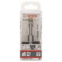 BOSCH EasyDry Best for Ceramic deimantinis grąžtas 7 mm