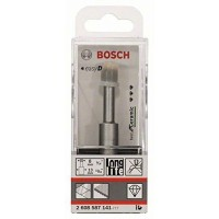 BOSCH EasyDry Best for Ceramic deimantinis grąžtas 8 mm