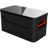 BOXMAN M įrankių saugojimo dėžė