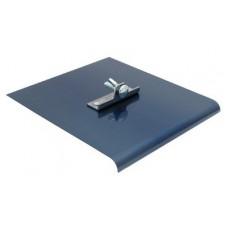 Beton Trowel pakraščių glaistyklė 229x203 mm