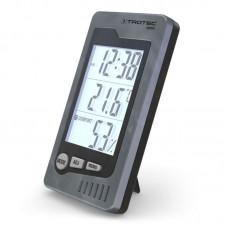 Trotec BZ05 termometras-higrometras