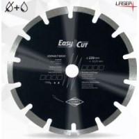 Cedima Asphalt Basic deimantinis pjovimo diskas 500 mm