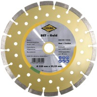 Cedima Beton Gold deimantinis pjovimo diskas 230 mm