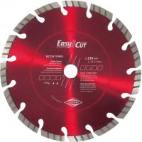Cedima Beton TURBO deimantinis pjovimo diskas 450 mm