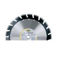 Cedima CA-3 Standart deimantinis pjovimo diskas 400 mm