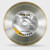 Cedima EC-110 deimantinis pjovimo diskas 150 mm