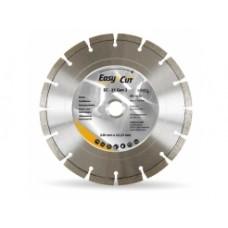 Cedima EC-21 deimantinis pjovimo diskas 150 mm
