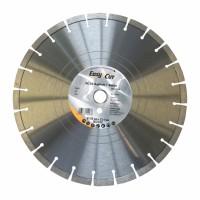 Cedima EC-26 deimantinis pjovimo diskas 350 mm