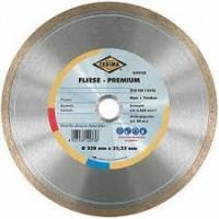 Cedima Fliese Premium deimantinis pjovimo diskas 250 mm