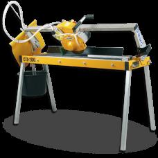 Cedima CTS-26XL pjaustymo stalas