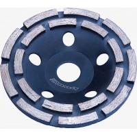 Cedima ST BASIC deimantinis šlifavimo diskas 125 mm