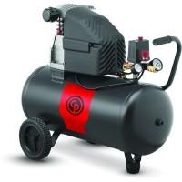 CPRA 100 MS30 MS stūmoklinis oro kompresorius